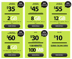 Straight Talk Launches A New $35 Plan, Adds More Data To Its ... Canvas Prints Coupon Code Refill My Phone Straight Talk Woocommerce Shipping Calculated Before After Coupon What Is Groupon Select And It Worth Clark Howard Straight Best Buy Car Stereo Installation Sale On Phones Knotts Berry Farm Tickets Talk Samsung Galaxy S7 Edge Gold Platinum 32gb Runs Verizons 4g Xlte Via Talks 4500 5gb Unlimited Text Service Smart Promo New Bassprocom Coupons Amp Deals 45 30 Day Plan With 25gb Of Data At High Speeds Then 2g Email Delivery Walmartcom Vegas Shows Codes Brookgreen Gardens Sc Recditioned Iphone 6 49 Get A Free Service Plan