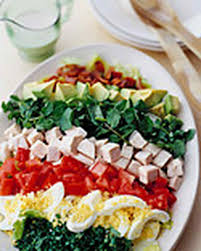Japanese Pumpkin Salad Recipe by Healthy Salad Recipes Perfect For A Main Or Side Dish