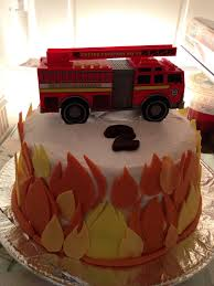 Fire Truck Cake | My Creations | Pinterest | Fire Truck Cakes, Truck ... Amazoncom Fire Truck And Station Decoset Cake Decoration Toys Games Jacks Firetruck Birthday Cakecentralcom Engine Blue Ridge Buttercream 5 I Used An Edible Silver Airbrush Color S Flickr Fireman Sam Jupiter Truck Ina Cakes How To Cook That Youtube Ready To Ship Firefighter Theme Diaper Buttler Celebrate With Sculpted Small Scrumptions Mini Cake Dalmatian En Mi Casita 3d Fire Frazis Cakes