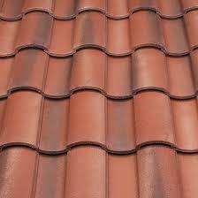 entegra roof tile mango salsa roof tile with golden