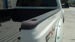 Truck Bed Liner Coatings - GCT Motorsports Gallery 806 Desert Customs Armadillo Bedliner Then Partial Sprayed White To Match The Truck Best Doityourself Bed Liner Paint Roll On Spray Truck Coatings Gct Motsports Diesel Silverado Raptor Lined Youtube Rug Impact Mat For Use Wspray And Non Spray On Rocker Panels Experience Dodge Cummins Wood Essentials Curtain Ever See A Sprayon Bed Liner Paint Job Imgur Bedliners Linex Of Knoxville Sodanos Premium Garage Other Services Bedrug Btred Pro For Lvadosierra Short