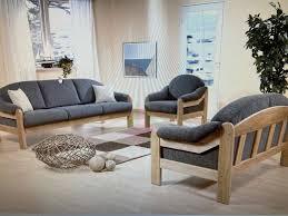 klassische gestellgarnituren skandinavische wohnkultur s