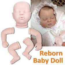 Doll Blanket Pattern FREE Doll Bedding Tutorial TREASURIE
