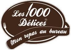 livraison repas au bureau les 1000 délices livraison et vente directe de repas au bureau