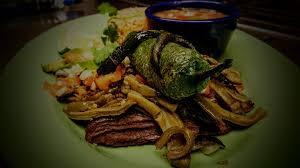 tres cuisine tres amigos restaurant cantina best tex mex tx