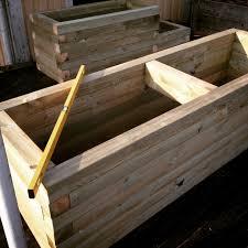 Building Raised Beds Growerflow