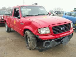 1FTYR14U18PB05418 | 2008 RED FORD RANGER SUP On Sale In KS - WICHITA ... Classic Chevy Truck Salvage Parts Best Resource 1ftyr14upb05418 2008 Red Ford Ranger Sup On Sale In Ks Wichita Yards In Wichita Kansas Yard And Tent Photos Ceciliadevalcom Davismoore Is The Chevrolet Dealer For New Used Cars 1988 Gmc Sierra 1500 Pickup Truck Item H8344 Sold Janua Find Heavy Duty Zoautomobiles Lkq Auto Auction Ended Vin 1d7ha18z62s600737 2002 Dodge Ram 2000 S10 K7389 June 20 1gtcs13e778225063 2007 Black Canyon 2004 Wilson Trailer Sale At Copart Lot 25620658