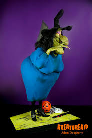 Vintage Halloween Collector Weeny Witch by 5494 Best Witches Images On Pinterest Halloween Witches