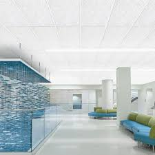 Celotex Ceiling Tile Asbestos by Tectum Ceiling Lines Armstrong Ceiling Solutions U2013 Commercial