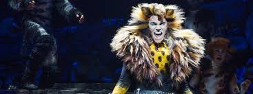 cats on broadway the memory fades cats revival sets broadway closing date