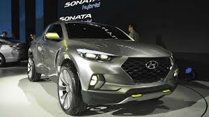 Hyundai Prepares Rugged Pickup For Australia, Not For U.S. A Korean Pickup Hyundai Moves Forward With Plans For A Truck Five Star Car And Truck New Nissan Preowned Cars Santa Cruz Is Coming Officially Official Now Future Transforming Hyundais Concept Into Bus H100 El Salvador 2015 Vendo Hyundai Pickup Coming To Us But What About Canada Kia Could Create Based Pickup Youtube Confirms Is News Carscom Filehyundai Pony Pick Up 15532708451jpg Wikimedia Commons Ppares Rugged For Australia Not Hd65 Tow 2012 3d Model Hum3d Would Make One Cool