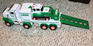 Hess Toy Truck Revealed!!!! #HessTruck2013 @HessExpress Evan And Laurens Cool Blog 2113 Hess Toy Truck Tractor 2013 Photo Story A Museum Apopriately Enough On Wheels Celebrates The Missys Product Reviews Hess Dragster Holiday Gift Childhoodreamer Nib Box Has Damaged Corners Ends Vintage 1988 Racer 2000 Pclick Sp Custom Hot Wheels Diecast Cars Trucks Gas Station Toy Truck 2014 Only 3600 Fun For Collectors The 2017 Are Minis Mommies With Style