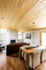 100 Mountain Modern Design Unique Homes