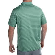 columbia sportswear new utilizer polo u2013 taconic golf club