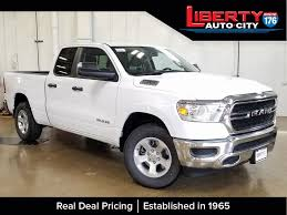 2019 Ram 1500 Quad Cab 4x4, Pickup (Stock #619017) 2019 Ram 1500 Rebel Quad Cab Review A Solid Pickup Truck Held Back Spied 2007 Used Dodge 2500 Lifted 59 Cummins 4x4 Dsl At Ultimate Autosports Serving Oakland Fl Iid 18378766 2004 Chevy Silverado Vs Ford F150 Nissan Titan Toyota Tundra New 4wd Quad Cab 64 Bx Landers Little Rock Benton Hot Springs Ar 18100589 2wd 18170147 Tradesman 4x4 Box Tac Side Steps Fit 092018 Incl Classic 3 Black Bars Nerf Step Rails Running Boards 5 Oval Sidebars Crew Standard Bed Truck Wikipedia 2011 Slt One Stop Auto Mall Phoenix Az 18370941
