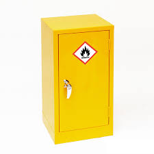 Fireproof Storage Cabinet For Chemicals by Hazardous Substance Storage Cabinets Workplace Stuff