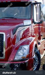 Modern Powerful Economical Shiny Red Semi Truck Wet From The Rain ... Ultra 249 Predator Ii Chrome Pvd Custom Wheels Rims American Bonnet Big Rig Semi Truck With Day Cab And Chrome Pipes Several Modern Semi Trucks With Pipes And Bars In A Row Photostylish Classic Truck Body Trim Flat Bed Professional Popular Build Big Rig Painted Stock White Photo Edit Now 1113761885 Super Classic Green Semitruck Bulk Trailer Tall Black Powerful Stylish Blue Accsories Running Powerful Tran Rc Adventures Stretched Tamiya Youtube In Dark Red High
