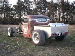 1943 Chevy Pickup Rat Rod, 1943 Chevy Truck | Trucks Accessories And ... 26 27 28 29 30 Chevy Truck Parts Rat Rod 1500 Pclick 1939 Chevy Pickup Truck Hot Street Rat Rod Cool Lookin Trucks No Vat Classic 57 1951 Arizona Ratrod 3100 1965 C10 Photo 1 Banks Shop Ptoshoot Cowgirls Last Stand Great Chevrolet 1952 Chevy Truck Rat Rod Hot Barn Find Project 1953 Pick Up Import Approved Chevrolet Designs 1934 My Pinterest Rods