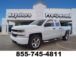 Used 2014 Chevrolet Silverado 1500 LTZ For Sale In Baytown, TX ... New Honda Ridgeline Bay Shore Ny Bayshore Truck Center 2011 Intertional 4000 Series 4300 Box Van For Sale 592930 Reward Offered For Information Leading To Horses Owners Involved In Home Bayshore Trucks I75 Closed Guide Where Find Food Trucks On Long Island Tokyo V1305 130x Ets2 Mods Euro Truck Simulator Used Trucks Featured Used Vehicles Ram Dealer Near Dayton Tx Signature Truck Systems Houghton Lake Michigan Car Dealership Lovely Port Lavaca Ford Month March 2017 Enthill