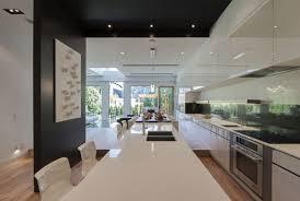 100 Best Contemporary Home Designs Interior R80 In Perfect