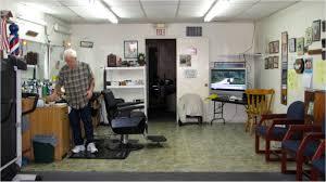 modern barber shop designs designing a hair salon design interior