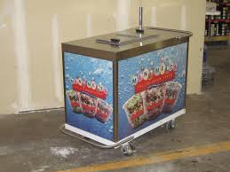 Recent Project   Allstarcarts.com Csp Public Affairs On Twitter Hot Brakesmelted Ice Cream Shopkins Fishstix Fishstick Glitter Glitz Ice Cream Glitzi Clear Ebay Tv Arabic Sub 60 Day Bitcoin Paper Wallet Blockchainfo How To Remove Stains In 4 Easy Steps Its The Weekend Melt Sandwiches Jillie Of All Trades Minnesota Nice Maiyetmelts For Nest Navy Melted Truck Tank Creamery Black Fifteen Classic Novelty Treats From American Chemical Society