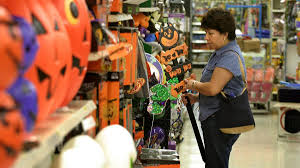 Halloween Express Mn Locations by Spirit Halloween Pop Up Stores Good For Albuquerque Real Estate