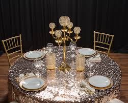 3 Reasons To Choose Chiavari Chairs For Your Wedding Rentals ...