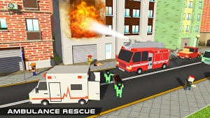 Blocky US Fire Truck & Army Ambulance Rescue Game 1.0.2 APK Download ... American Fire Truck With Working Hose V10 Fs15 Farming Simulator Game Cartoons For Kids Firefighters Fire Rescue Trucks Truck Games Amazing Wallpapers Fun Build It Fix It Youtube Trucks In Traffic With Siren And Flashing Lights Ets2 127xx Emergency Rescue Apk Download Free Simulation Game 911 Firefighter Android Apps On Google Play Arcade Emulated Mame High Score By Ivanstorm1973 Kamaz Fire Truck V10 Fs17 Simulator 17 Mod Fs 2017 Cut Glue Paper Children Stock Vector Royalty