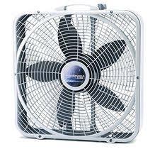 Lasko Floor Fan Amazon by Lasko 2554 42 Inch Wind Curve Fan With Remote Best Lasko Fans