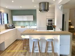 cuisine loft best 25 cuisine design ideas on luxe galerie de cuisine