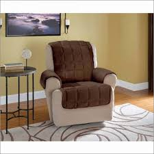 Chair And Ottoman Covers by Living Room Magnificent Sectional Couch Covers Cheap Slipcovers