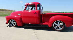 1952 Chevrolet 1300 5 Window Pickup For Sale | OLD CAR TV REVIEW Chevrolet 5window Pickup Ebay 5 Window Farm Hand 1951 Chevy 12 Ton Pickup Truck Rare Window Deluxe Cab Classic 5window 1953 Gmc Vintage For Sale 48 Trucks Pinterest Trucks 1949 3100 105 Miles Red 216 Cid Inline 6 4speed 1950 Pick Up Truck Nice Amazing 1954 Other Pickups Great Chevy Truck Window Cversion Glass House Bomb Dodge B1b In Rancho