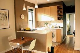 Studio Apartment Kitchen Ideas Small Studio Apartment Kitchen Design Ideas Page 1 Line