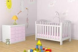 préparer chambre bébé préparer la chambre de bébé une é importantemobilier bébé