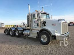 Kenworth-t800b-daycab Gallery Used 2012 Freightliner Scadia Day Cab Tandem Axle Daycab For Sale Cascadia Specifications Freightliner Trucks New 2017 Intertional Lonestar In Ky 1120 Intertional Prostar Tipper 18spd Manual White For 2018 Lt 1121 2010 Kenworth T800 Ca 1242 Mack Ch612 Single Axle Daycab 2002 Day Cab Rollback Daycabs La Used Mercedesbenz Sale Roanza 2015 Truck Mec Equipment Sales
