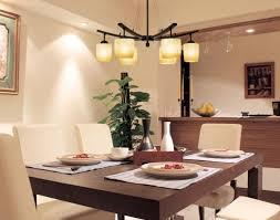 lighting hanging lights dining table amazing lighting above