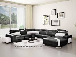 Ashley Furniture Living Room Set For 999 by Living Room Latest Sofa Set Designs Living Room Awesome Living