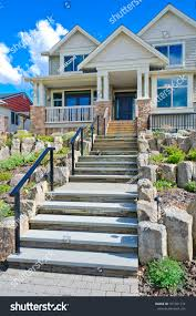 Nicely Decorated House Entrance Stone Steps Stock Photo 107291174 ... Home Entrance Steps Design And Landscaping Emejing For Photos Interior Ideas Outdoor Front Gate Designs Houses Stone Doors Trendy Door Idea Great Looks Best Modern House D90ab 8113 Download Stairs Garden Patio Concrete Nice Simple Exterior Decoration By Step Collection Porch Designer Online Image Libraries Water Feature Imposing Contemporary In House Entrance Steps Design For Shake Homes Copyright 2010