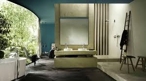 badezimmer trends badezimmer öffne dich