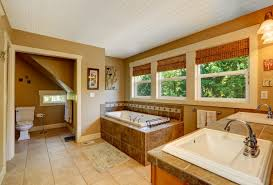 Drop Ceiling For Basement Bathroom by Bathroom Ceilings Armstrong Ceilings Residential