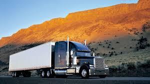100 18 Wheeler Trucks Wallpaper WallpaperSafari