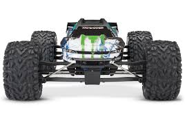 Traxxas 1/10 Scale E-Revo Brushless Racing Monster Truck - Reality Rc Traxxas Erevo Vxl Mini 116 Ripit Rc Monster Trucks Fancing Revo 33 Gravedigger Bashing Video Youtube Nitro Truck Rc Trucks Erevo Stuff Pinterest E Revo And Brushless The Best Allround Car Money Can Buy Hicsumption Traxxas Revo Truck Transmitter Ez Start Charger Engine Nitro 18 With Huge Parts Lot 207681 710763 Electric A New Improved Truck Home Machinist
