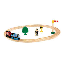 Trackmaster Tidmouth Sheds Toys R Us by Thomas U0026 Friends Wooden Railway Thomas Starter Set Toys R Us
