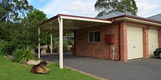 Cheap Shed Roof Ideas by Roof Unique Roof Designs Amazing Garage Roof Ideas Home Interior