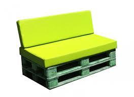 coussin pour canap palette exceptionnel canape relax electrique cuir 15 coussins pour