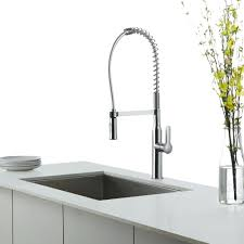 Slop Sink Home Depot by Home Depot Utility Sink Interior 100 Cleaning Kitchen Sink Drain