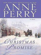 Anne Perry Large Print Hardcover Fiction Literature Books