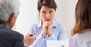 comment repondre au telephone au bureau comment répondre à 17 questions d entrevue fréquentes randstad