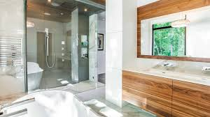 salle de bain de rêve la maison d alex tagliani ateliers jacob